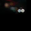 textureler - Sayfa 2 Secret_vision49