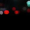 textureler - Sayfa 2 Secret_vision50
