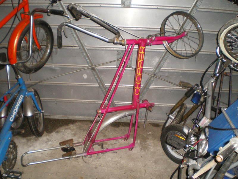 Hello there Bikes003