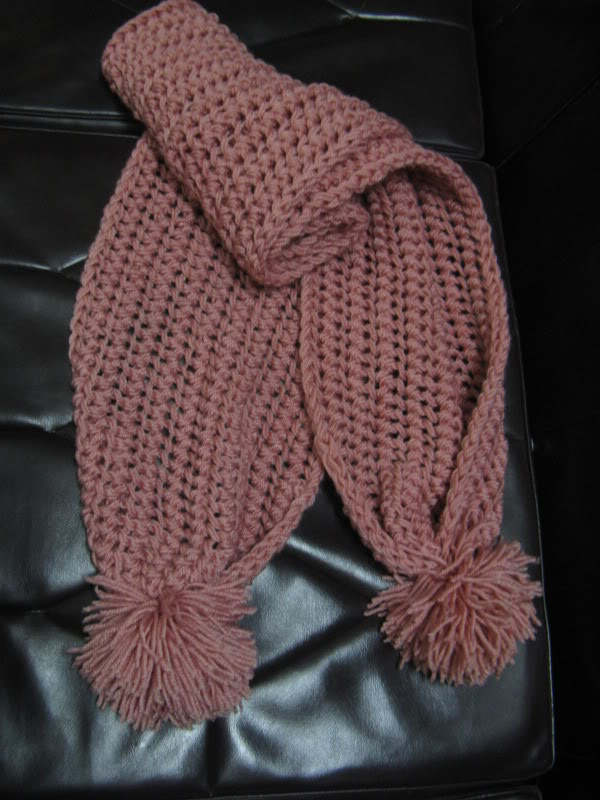 Ai giúp em 2 mẫu khăn này với!!! Thanks <3 <3 IMG_0468