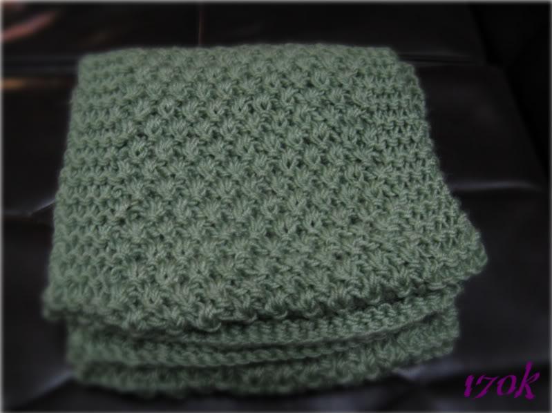 Giúp em mẫu khăn này. IMG_0471-1