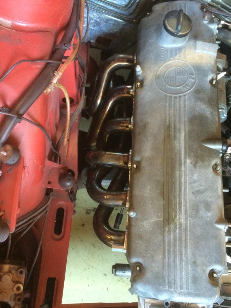 """633csi - BMW 633csi 1977 projekt och M535i 1986 """"sidoprojekt"""" besiktigad !! =) - Sida 4 1406818478_zps3b1e0062"""
