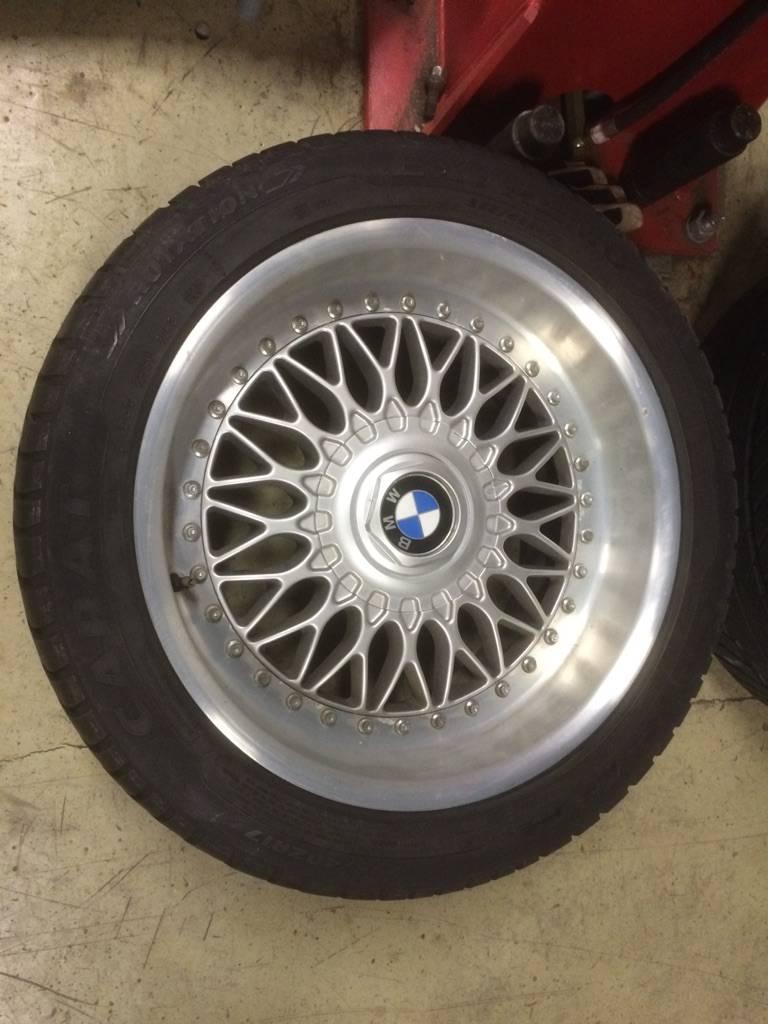 """633csi - BMW 633csi 1977 projekt och M535i 1986 """"sidoprojekt"""" besiktigad !! =) - Sida 6 IMG_10971_zpsa63158d2"""