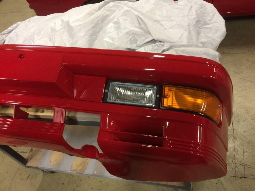"""633csi - BMW 633csi 1977 projekt och M535i 1986 """"sidoprojekt"""" besiktigad !! =) - Sida 7 IMG_12701_zps6a8b81f6"""