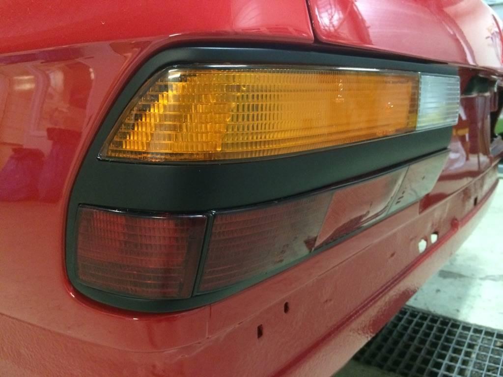"""633csi - BMW 633csi 1977 projekt och M535i 1986 """"sidoprojekt"""" besiktigad !! =) - Sida 7 IMG_12721_zpsbc28f498"""