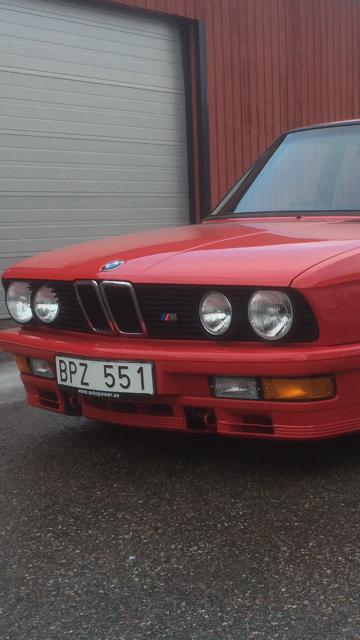 "633csi - BMW 633csi 1977 projekt och M535i 1986 ""sidoprojekt"" besiktigad !! =) - Sida 7 IMG_13581_zps6e188de8"