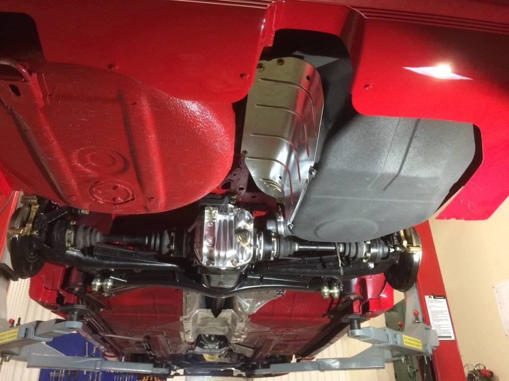 """633csi - BMW 633csi 1977 projekt och M535i 1986 """"sidoprojekt"""" besiktigad !! =) - Sida 7 IMG_17311_zps62de514d"""