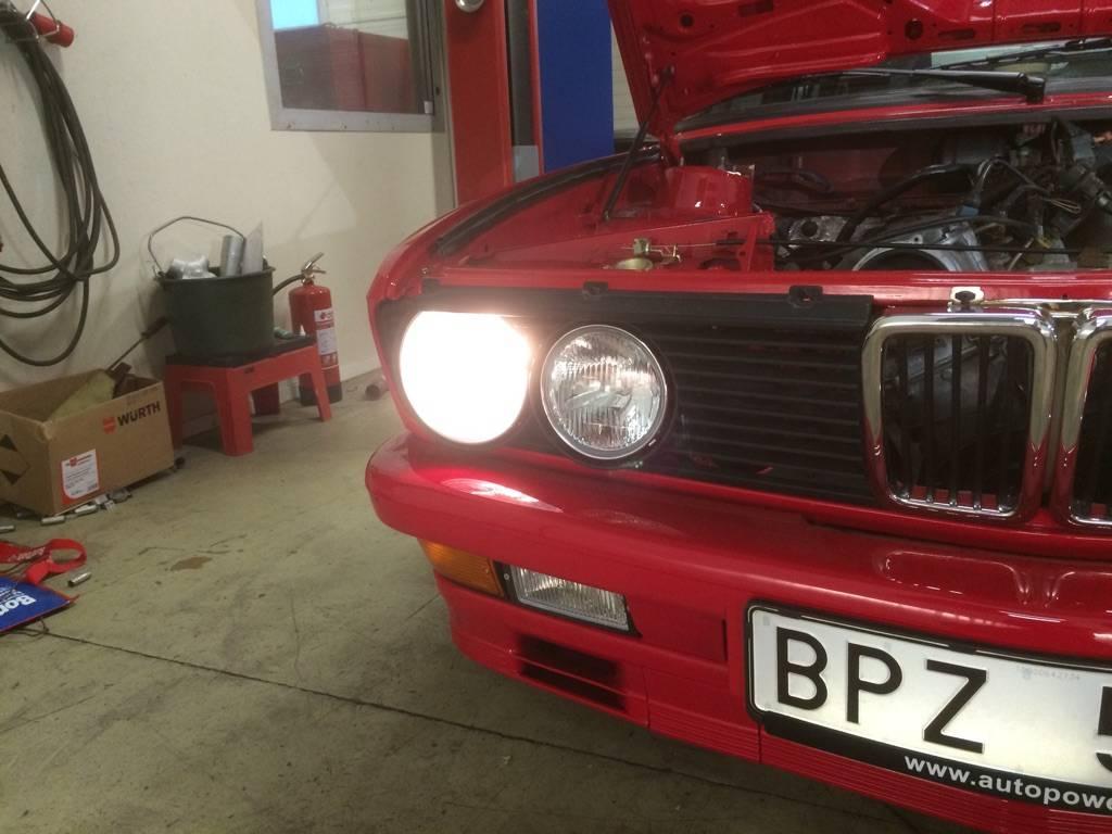 """633csi - BMW 633csi 1977 projekt och M535i 1986 """"sidoprojekt"""" besiktigad !! =) - Sida 7 IMG_18011_zps7bd36391"""