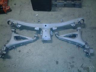 """633csi - BMW 633csi 1977 projekt och M535i 1986 """"sidoprojekt"""" besiktigad !! =) D7c2883fe29f93a9223f8a7ce8a409b4"""