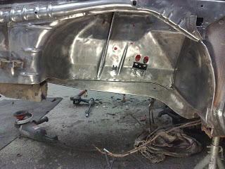"""633csi - BMW 633csi 1977 projekt och M535i 1986 """"sidoprojekt"""" besiktigad !! =) Da5d313b28fcdcf9256717d59317696f"""