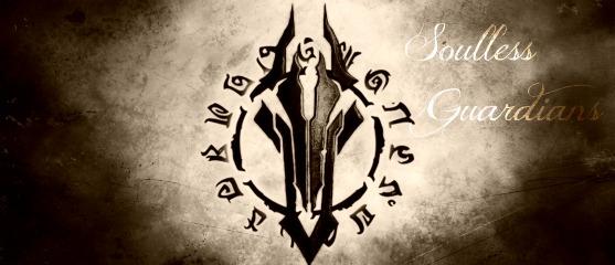 Soulless Guardians DH_zps9b161e05