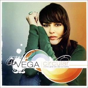 Juego » Sillas musicales 'Vega' » India Vega-Circular2007MV2xCosmosXXI