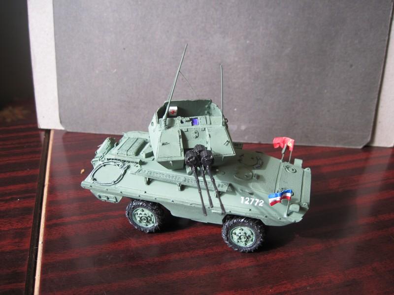 Hoby - maketarstvo - militarija 63_zpsf3edc642