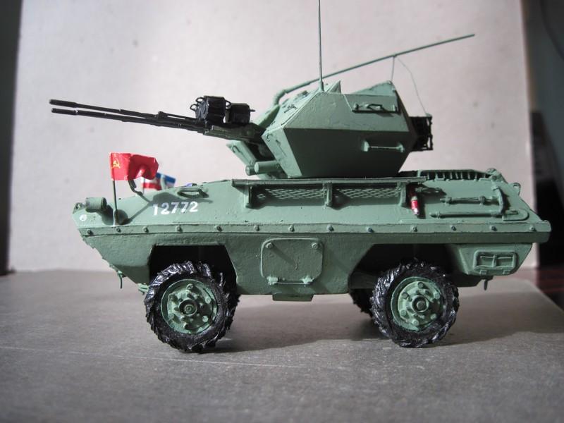 Hoby - maketarstvo - militarija 66_zps5099c1cc