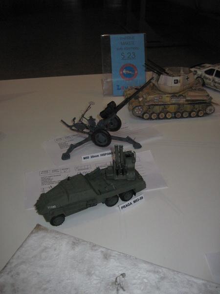 Hoby - maketarstvo - militarija - Page 3 Picture060_resize_zps1325395e