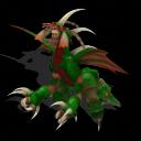 Olimpiadas V Dragonic%20Mista_zpskt8t8mrt