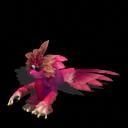 Pinky-Wingy [SA] Pinky-Wingy_zpsd34e6d66
