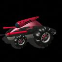 Set de Vehiculos[O5]  [T] [A] [M] Red-Hornet_zpsgckpjpfz