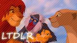 La tierra de los reyes {Foro amigo} BannerLastierras_zpsd1b95098