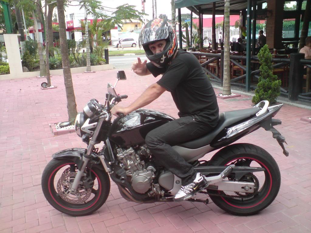 Imagem da nova bike, 1o dia de pista. DSC01385_zpsc0a4bea1