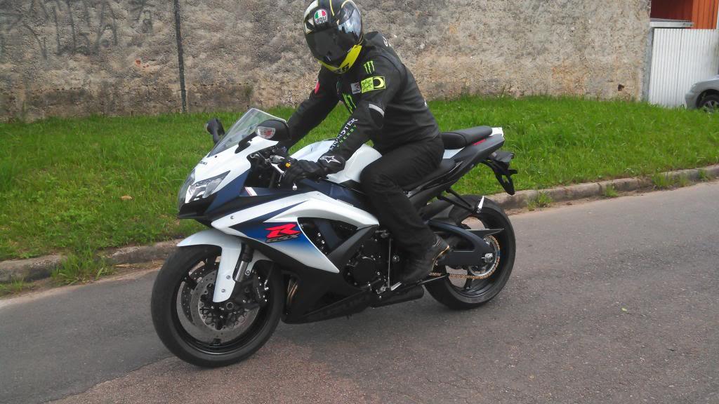 Imagem da nova bike, 1o dia de pista. IMG_20130223_154452_112_zps35c98790