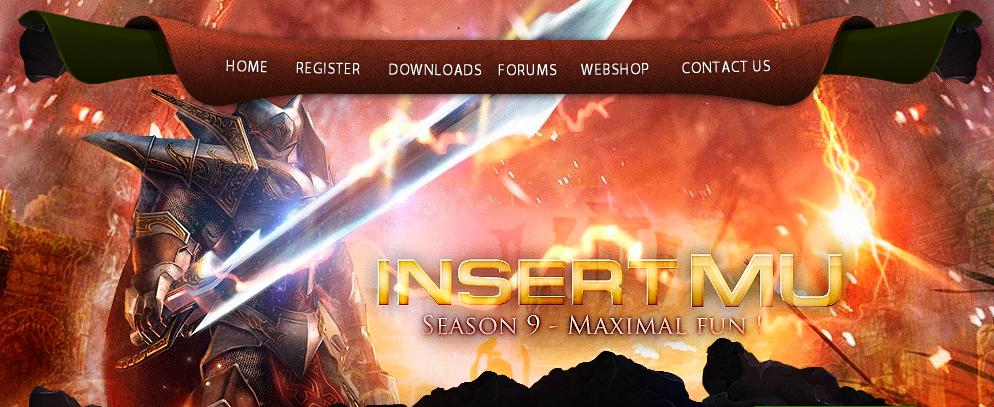 Insert Mu Season 9 Maximal Fun! Insert%20mu%20season%209_zpsqvd0urye