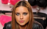 [Gintama FC][Model] Adriana Lima Th_51b83aaeba14393349_zps404b1138