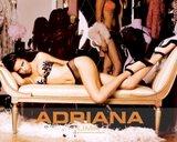 [Gintama FC][Model] Adriana Lima Th_665th-Adriana-Lima-6_zps29cb294e