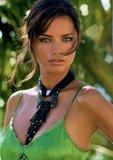 [Gintama FC][Model] Adriana Lima Th_Adriana-Lima-adriana-lima-2276642-717-1024_zpscbf613a0
