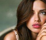 [Gintama FC][Model] Adriana Lima Th_Adriana-Lima-biracial-beauty-33115166-1200-1024_zps21e22fe5