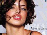 [Gintama FC][Model] Adriana Lima Th_adriana-lima-102a_zps0fafeba9