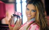 [Gintama FC][Model] Adriana Lima Th_adriana-lima-perfumes-photo_zpsb2dbd4b7