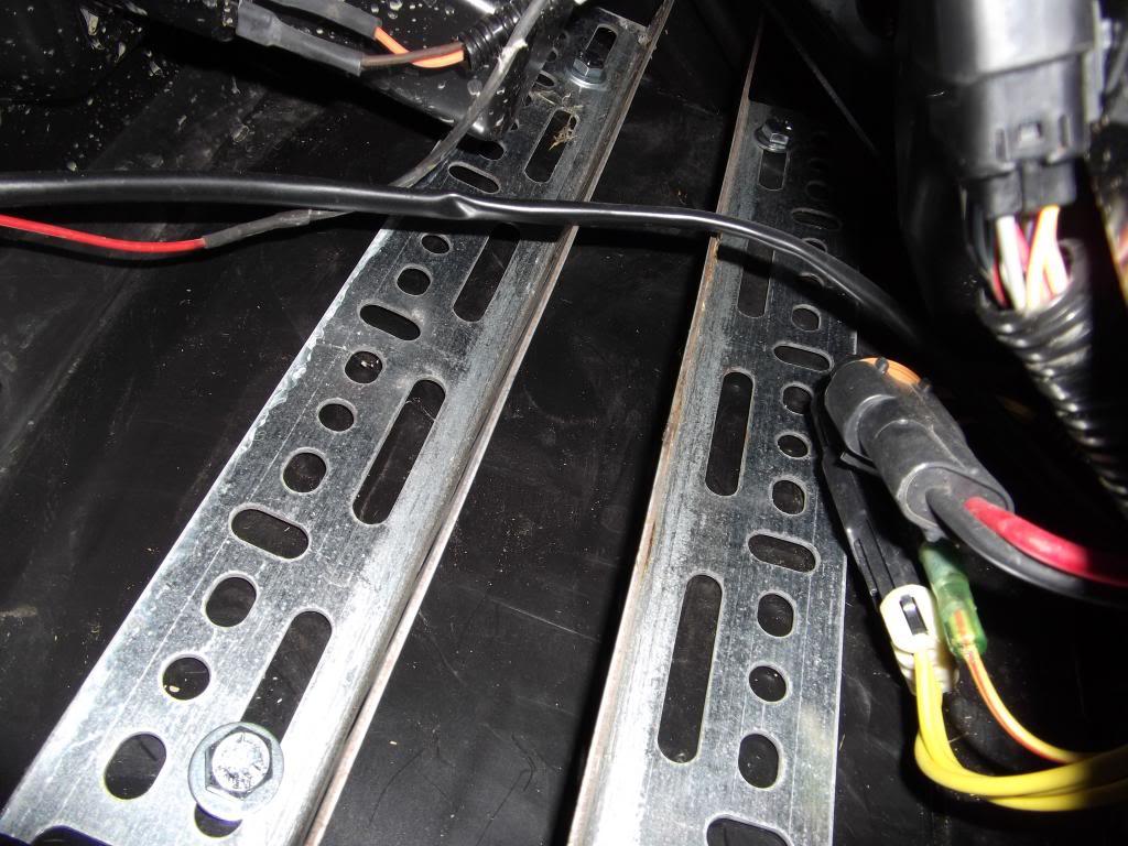 Cab Heater DSCF0093_zps7b7639e3
