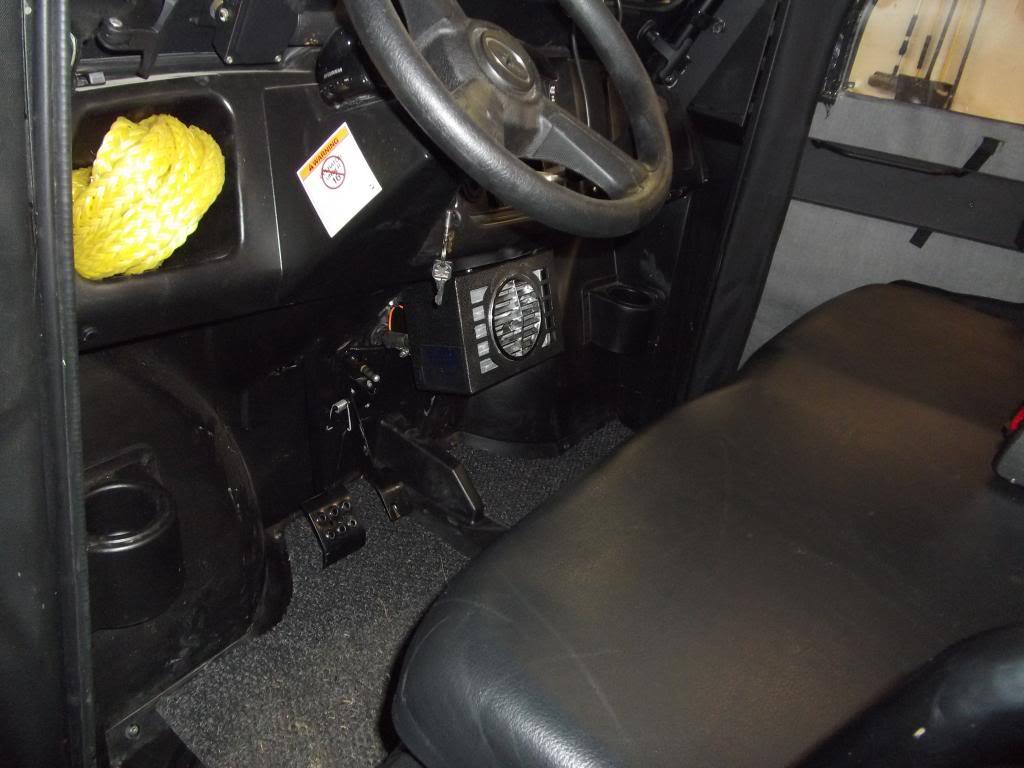 Cab Heater DSCF0099_zps265e27f6