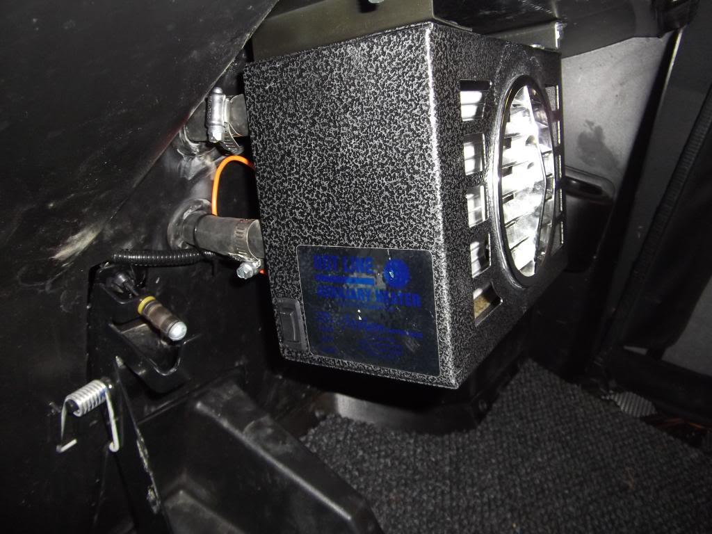 Cab Heater DSCF0100_zpsfe6dcb91