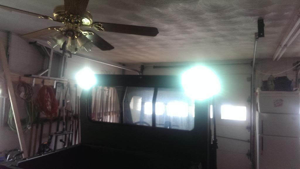 Bed/Load lights IMAG0201_zps6eegrm2w