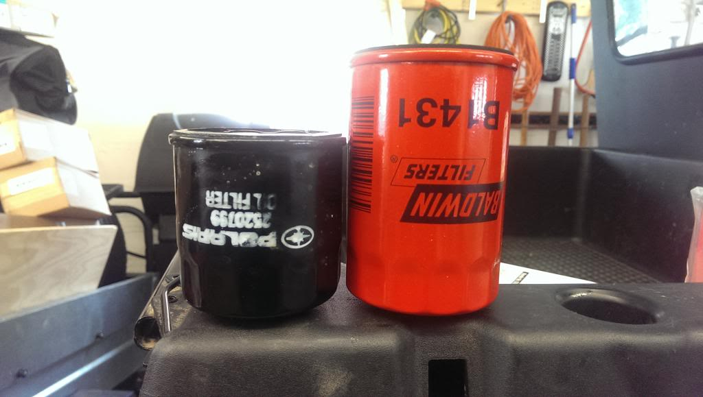 Polaris Ranger Oil Filter Cross Referance IMAG0216_zpsxidoficd