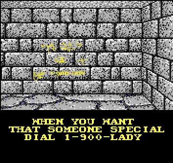 Let's Play Wizardry Bane_cosmic_bathroom_zpsfdf4cd32