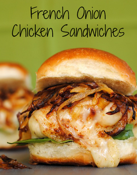 Tasty Food French_onion_chicken_sandwiches_zps0a482c4b