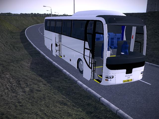 Man Lion's Coach - Toxan76  1_zps1164fb22