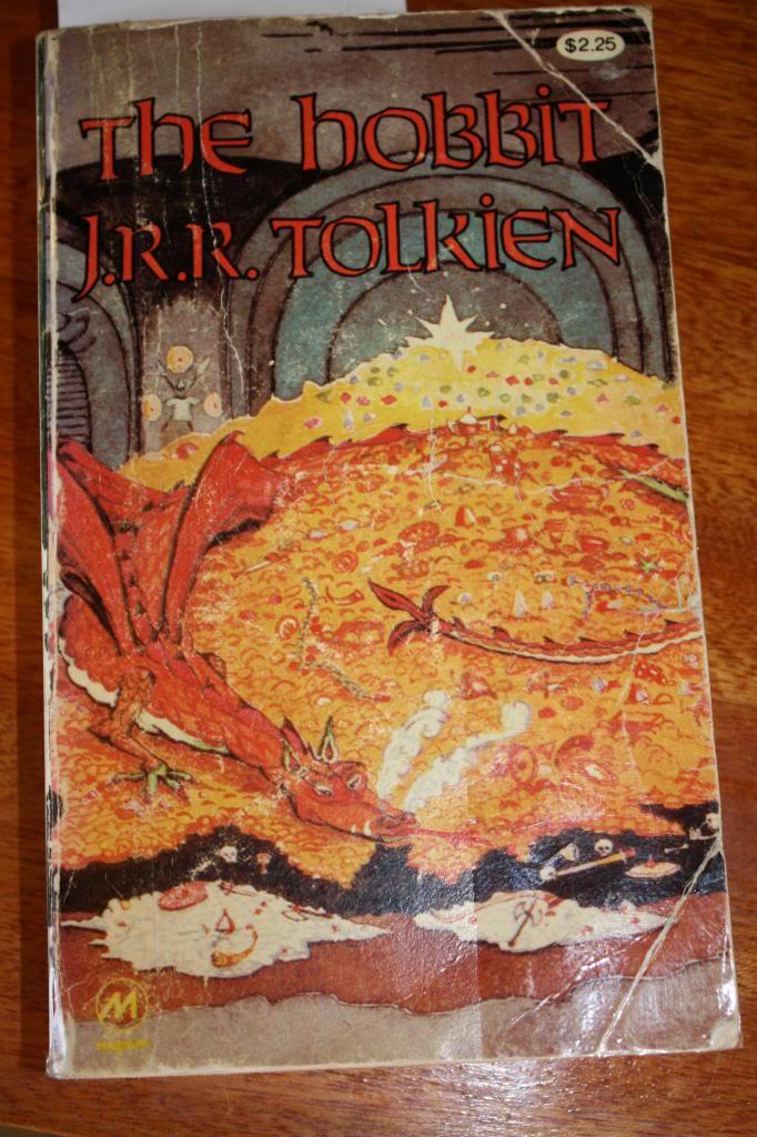 Hobbit Books IMG_2449_zps03467ddd