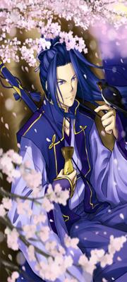 Ryu no Sekai [normal] Kazeassasin_zps13683c0b
