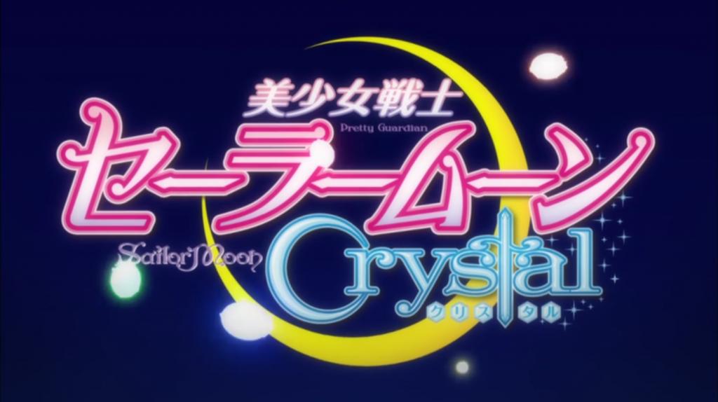 Crystal Still Shots? - Page 2 ScreenShot2014-07-06at92052PM_zps51143783