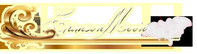 Vocaloid Music Rol (Normal<3) BN3_zpsa38bc0c2