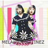 ¡15 días de diseño! Th_Melanie%20Martinez_zpsql0ptiut