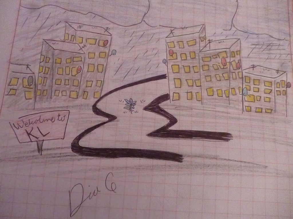 Reto 30 dias de dibujo P1050844_zps3et0pgjb