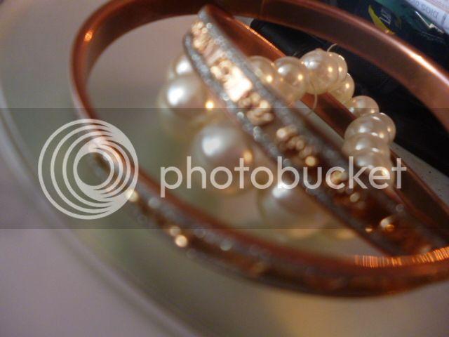 Unas Fotos de un usuario. P1020353_zpsauqausmf