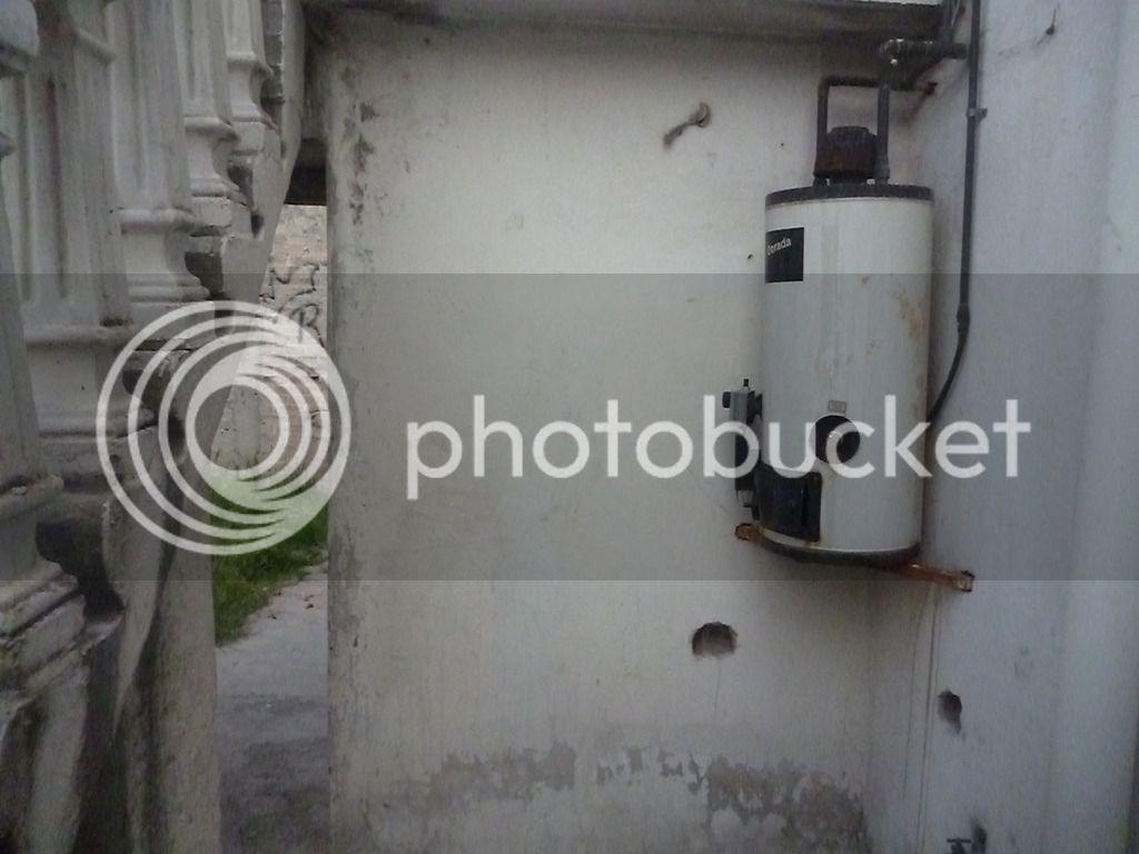 Unas Fotos de un usuario. P1040290_zpsbxxpesze