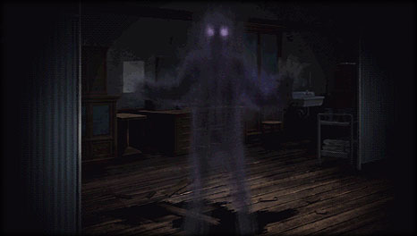 Tổng hợp wiki của Horror FC Corpse-4_zps779c13d9