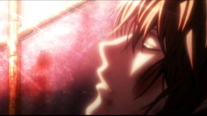 [Wiki][Death Note]Kira- Yagami Light  Light_Yagami_5_zps5d35bc37